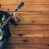 Музыкант — это кто? Тонкости и особенности профессии