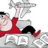 Как приучить ребёнка к самостоятельному выполнению домашнего задания?