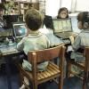 Что делать если ребенок тратит деньги в онлайн-играх