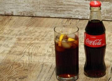 Кто придумал «Кока-Колу»