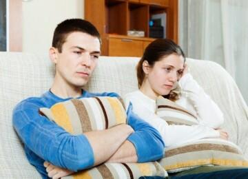 Социальные проблемы современного семейного воспитания