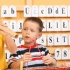 Английский в детском саду. Справится ли ребенок с такой нагрузкой?