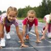 Роль физических нагрузок в развитии ребенка: какой вид спорта выбрать?