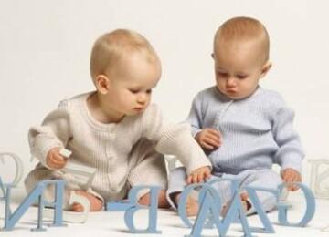 Как выучить буквы и алфавит с ребенком 3-6 лет