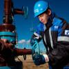 Профессия «нефтяник»: описание, особенности обучения и интересные факты