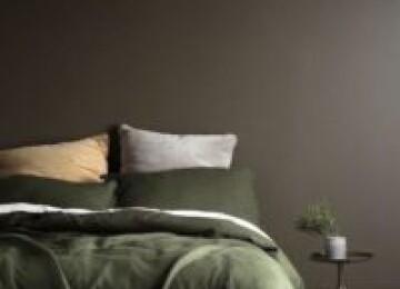 Выбор постельного белья для ребенка и всей семьи