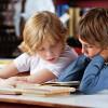 Как объяснить ребенку дроби: 5 класс не за горами