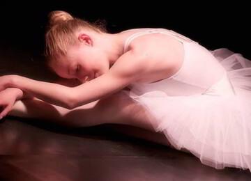 Балерина это кто, описание профессии, требования к личным качествам