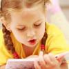 Как понятно объяснить ребенку части речи