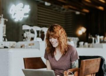 Как выучить английский в условиях постоянной занятости