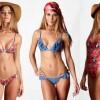 Пляжная мода 2020: модные купальники и актуальные тренды лета