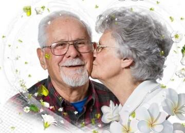 Когда и где празднуют День бабушек и День дедушек