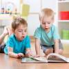 Учим цифры с детьми 3 лет: построение занятия, игры, рекомендации