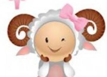 Детский гороскоп по знакам Зодиака для девочек и мальчиков
