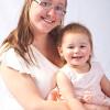 Развитие детей в возрасте 2 лет. Что должен уметь делать ребенок в два года?