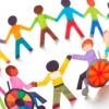 Курсовая работа «Инклюзивное образование детей»
