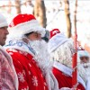 Как объяснить детям, что Дед Мороз — вымышленный персонаж