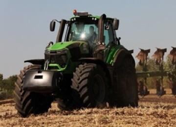 Особенности профессии тракториста