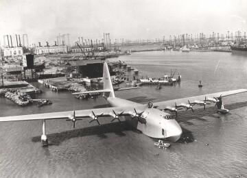 Самые большие самолёты в мире