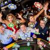 Лечение зависимости от азартных игр