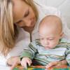 Программа обучения детей чтению
