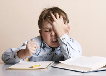 Детская психология в 6-7 лет, рекомендации любящим родителям