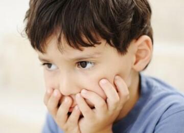 Самоизоляция с подростками – как не испортить отношения, а укрепить их