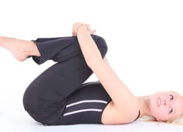 Гимнастика для будущих мам: какие упражнения на пользу, а какие могут навредить