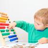 Учим математику дома. Что включить в содержание математического развития для детей дошкольного возраста
