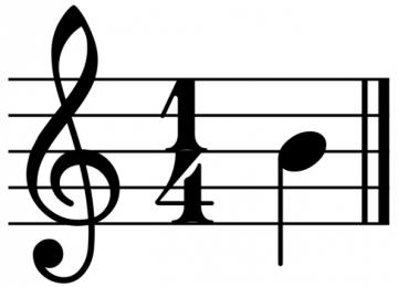Уроки флейты для детей