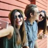 Психология подросткового возраста и основные проблемы
