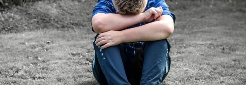 Во Франции запретили наказывать детей