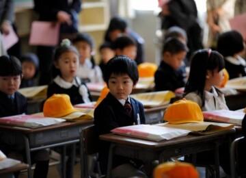 """Японская система воспитания: каково быть ребенком — """"Императором""""?"""