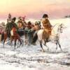 Военный поход Наполеона в Россию