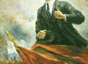 Что сделал Ленин для страны и народа
