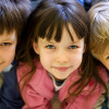 Развитие и воспитание ребенка в 5 лет