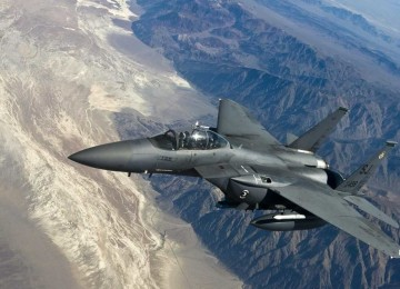 Самолёты-бомбардировщики