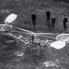 Кто и когда первым поднялся в воздух на вертолёте