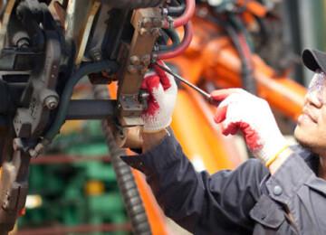 Автомеханик — плюсы и минусы профессии