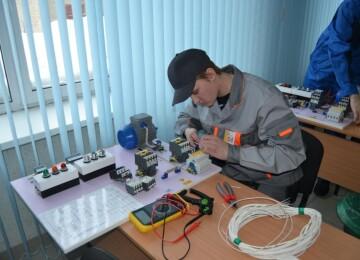 Электрик кто это такой, чем занимается, описание профессии