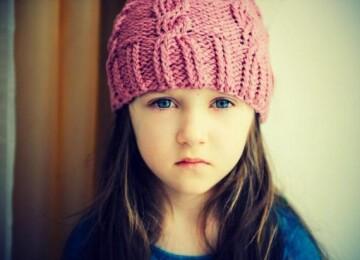 Как научить ребенка постоять за себя? 9 советов психологов!