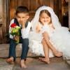 Дочь-школьница влюбилась. А что делать родителям?