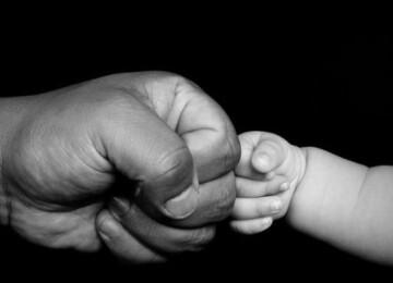 Как воспитать уверенного в себе сына
