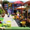 ТОП-5 курортов Крыма для отдыха с ребенком