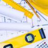 Особенности обучения на инженера-конструктора: достаточно ли курсов?