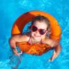 Основные правила поведения на воде для детей, позволяющие создать оптимальную безопасность
