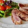 Полезно ли есть мясо