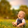 Воспитание ребенка дошкольного возраста. Основные вопросы
