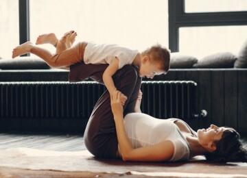 Принципы обучения в физическом воспитании