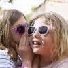 Детские секреты – правильные и неправильные, опасные и безопасные